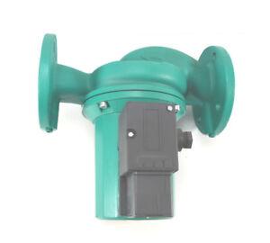 WILO S 40/90r Heizungspumpe / Umwälzpumpe 3~380 V | 50 Hz | NEU OVP