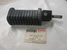 NOS Yamaha XS1100 XS750 XS850 XJ650 Rear Footrest Assembly 2H7-27430-00