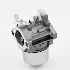 Carburetor for Briggs & Stratton 495778 Replaces # 494883 yeah