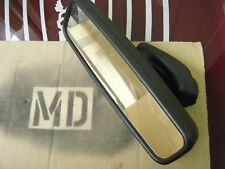 BRAND NEW Rear View Mirror - MG ZT and Rover 75 - MG Rover Part No. - CTB000090