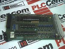 .m454 SCA schucker apc3000-40 APC 3000-40 servo 0153.0400