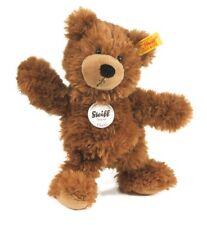 Steiff 012891 Charly Schlenker Teddybär braun 23 cm