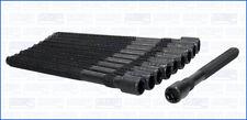 Cylinder Head Bolt Set AUDI A4 QUATTRO AVANT 20V 1.8 170 AMB (7/2002-12/2004)