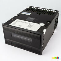 Exabyte Tape Drive EXB-8500-A02 5 GB Internal 5.25 SCSI 8mm Full Height AS-IS