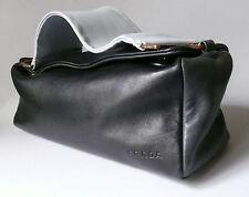 Prada rara borsa vintage hand bag 2001