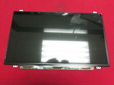 "ORIGINAL LENOVO THINKPAD EDGE E420 E425 14.0"" HD LCD MATTE SCREEN 00HN822"