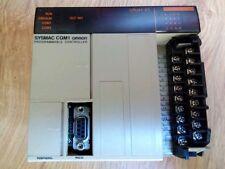 OMRON CQM1 CPU41 V1