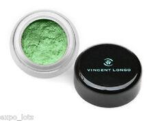Vincent Longo Eye Shimmer Souffle - Oasis - Boxed
