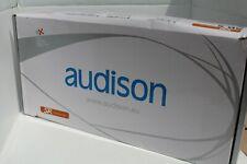 Audison SR5 5 Channel Car Audio Amplifier