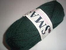 SandnesGarn Smart Superwash - 7982 - yarn