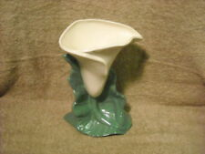 NCP National Ceramics Products Elischer Vase #63