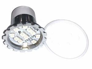 PAL 2000 LED Colour Change Lamp. Retro fit for PAL2000 pool lights. Save power!