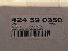 FORD RANGER EGR VALVE 1999-2012 1349171 BRAND NEW IN OPEN BOX