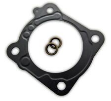 WORKS Lancer Evo Evolution Aperture Throttle Body High Pressure Shaft Seal Kit