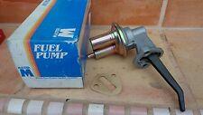Fuel Pump 60519 L@@k