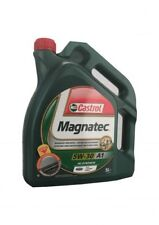 CASTROL Magnatec 5w-30 a1 5 LITRI ACEA a5/b5 FORD wss-m2c913-c - B-A