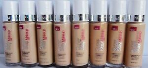 Maybelline Super Stay Makeup 24HR No-Transfer Choose Your Shade