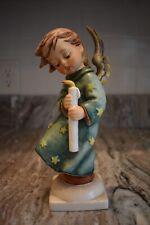 Hummel Goebel 'Heavenly Angel' (8.5 in.) Collectible Figurine