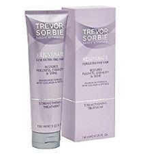 Trevor Sorbie Rejuvenate For Extra Fine Hair Strengthening Treatment 150ml/NEW