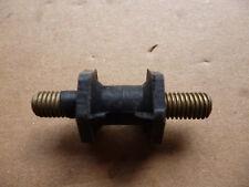Halter Kraftstoffpumpe Spritpumpe Opel Ascona Kadett Omega Vectra u.a. 817744