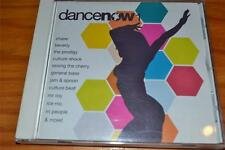 Dance Now 1 CD USED GOOD COND