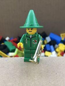 Lego LOT  💥12 lbs bulk vtg pieces blocks men  Mixed Themes Legos Lot pirate