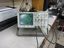HP - Agilent - Keysight 54601B Digital Oscilloscope, 4 Channels