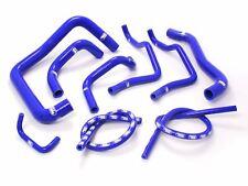 HON-62 fit Honda CBR 929 RR Fireblade SC44 RRY 2000-2001 Samco Rad Hoses & Clips