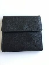 Porsche Design Black Wallets for Men  816517e01c30c