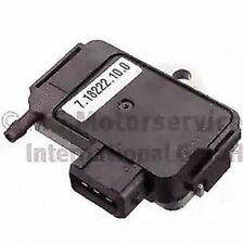 Sensor, colector presión PIERBURG 7.18222.10.0