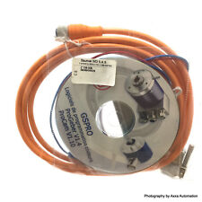 Software, Comms Cable and Manual Kit Z-139.005 Baumer Z139.005 0806000028