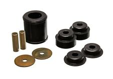 Differential Carrier Bushing fits 2003-2009 Nissan 350Z  ENERGY SUSPENSION