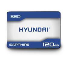"[BRAND NEW] Hyundai Sapphire 120GB 2.5"" SSD C2S3T/120G MSRP $39.99"