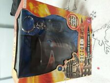 Doctor Who Dalek Mug and Keyring Set Brand New and Sealed BBC Father's Day Gift