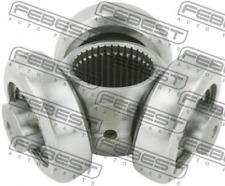 Tripodestern, Antriebswelle für Radantrieb FEBEST 0216-Z50