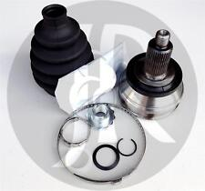 AUDI A2 1.4, 1.4TDi, 1.6FSi DRIVESHAFT CV JOINT (NEW) 2000>ONWARDS