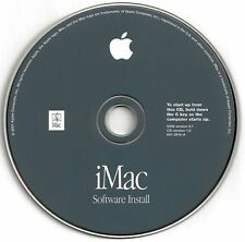 Apple Standard Office and Business Software