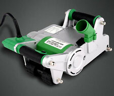 1100W Electric Brick Wall Chaser Floor Wall Groove Cutting Machine
