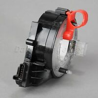 Spiral Cable Clock Spring 1K0959653C For A3 2004-2007 1K0-959-653-C