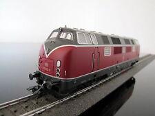 Märklin 29720 Digital-startpackung DB Personenverkehr
