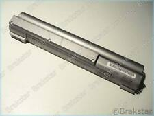 39194 Batterie Battery VGP-BPS3 VGP-BPS3A SONY VAIO VGN-T1XP PCG-4C1M