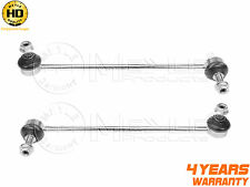 Pour vw MK4 golf 4 motion audi tt S3 seat leon 4 front anti roll bar links meyle hd