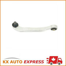 Front Right Upper Forward Control Arm for Audi A6 A8 S6 S8 Volkswagen