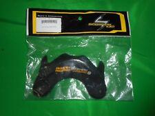 Scorpion EXO‑1000 Black X‑Small/Small Street Helmet Aero OEM
