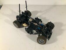 Tamiya M05 M-05 Chassis/Slider/Roller/Parts Car, 1/10 Onroad FWD Car