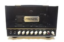 "FRENZEL FM-5E3DP540 ""Deluxe Plus 540"" Guitar Tube Amp"