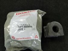 Genuine Honda Front Sway Bar Bushing Stabilizer Bar Bushing 51306-STX-A12 X1