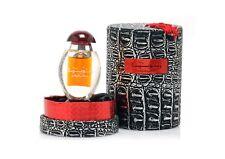 Zinobia Concentrado Aceite Perfume 12Ml Rasasi Autorizado Distribuidor Gb & Ue