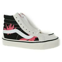 VN0A38GFXKJ1 VANS SK8-Hi 38 Dx Anaheim Factory (White) Men 7.5 | Women 9
