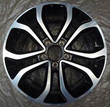 1 Orig Mercedes-Benz Alufelge 8Jx17 ET54 A2054013900 C-Klasse W205 S205 M452